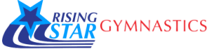 Rising Star Gymnastics